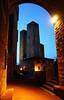 ITA-San Gimignano, Tuscany-DSC05244