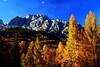 ITA- Tofane , Dolomites , Veneto IMG_0165sm