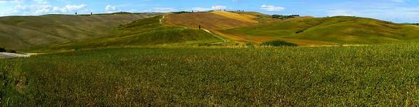 ITA- Tuscany hills -DSC05542