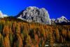 ITA - Dolomites at Passo Falzarego IMG_0404
