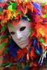 ITA-Venice Carnival feb 09 IMG_1452