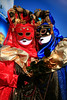 ITA-Venice Carnival feb 09 -IMG_1745