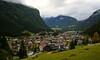 ITA - Canazei, Dolomites , Trentino Alto Adige -DSC01183201sm