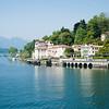 Italy tour 2011 (1223 of 3898)