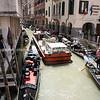 Italy tour 2011 (1539 of 3898)