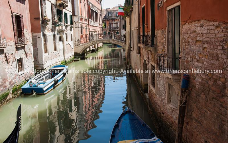 Italy tour 2011 (1542 of 3898)