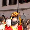 "Umbria, Italy, Gubbio on annually May 15 celebrates Festa dei Ceri.<br /> Umbria, Italy.. SEE ALSO:    <a href=""http://www.blurb.com/b/2322683-spqr-italy"">http://www.blurb.com/b/2322683-spqr-italy</a> and  <a href=""http://www.blurb.com/b/2314371-gubbio-medieval-italy"">http://www.blurb.com/b/2314371-gubbio-medieval-italy</a>"