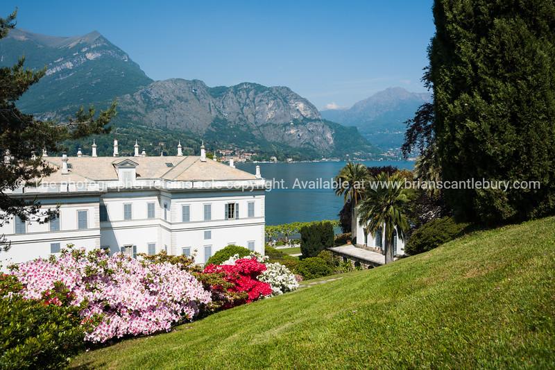 Italy tour 2011 (1257 of 3898)