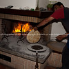 "Fire baking bread at Barcomonte, Gubbio,<br /> <br /> Umbria, Italy, countryside, towns & ruins.<br /> Model released; no, for editorial & personal use. SEE ALSO:    <a href=""http://www.blurb.com/b/2322683-spqr-italy"">http://www.blurb.com/b/2322683-spqr-italy</a> and  <a href=""http://www.blurb.com/b/2314371-gubbio-medieval-italy"">http://www.blurb.com/b/2314371-gubbio-medieval-italy</a>"