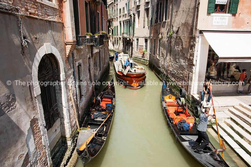 Italy tour 2011 (1534 of 3898)