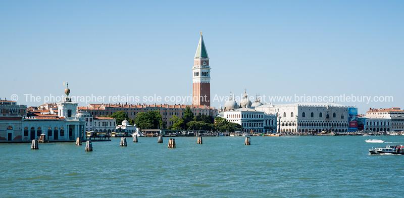 Italy tour 2011 (1347 of 3898)