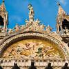 Italy tour 2011 (1634 of 3898)