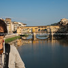 "Italy, its antiquary, artworks, landscapes and people. SEE ALSO:    <a href=""http://www.blurb.com/b/2322683-spqr-italy"">http://www.blurb.com/b/2322683-spqr-italy</a> and  <a href=""http://www.blurb.com/b/2314371-gubbio-medieval-italy"">http://www.blurb.com/b/2314371-gubbio-medieval-italy</a>"