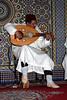 IMG_2531  Fez hafla