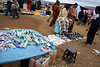 IMG_2624 Mirit weekly market