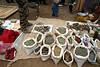 IMG_2625 Mirit weekly market