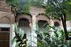 IMG_2671 Marrakech Bahia Palace