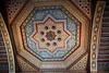 IMG_2681 Marrakech Bahia Palace