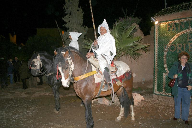 IMG_2912 Marrakech Fantasia
