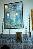 IMG_2741 Marrakech Mellah El Ajama synagogue