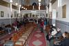 IMG_2739 Marrakech Mellah El Ajama synagogue