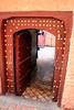 IMG_2730 Marrakech Mellah