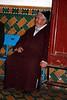 IMG_3163 tomb rabbi Shlomo bel Hench Ourika valley last Jews in the Atlas mountains