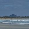 Ocean Mail Beach