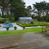 Admiral Garden