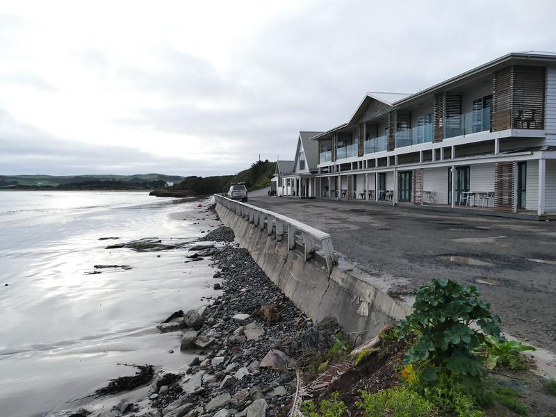 Hotel Chatham