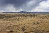 Precipitation Over the Zuni Mountains