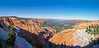 Cedar Breaks Panorama
