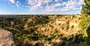 High Plains Panorama