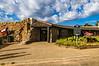El Coronado Lodge