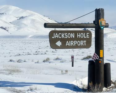 Jackson Hole_20150303_199-1
