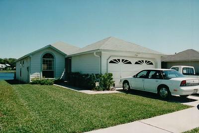 Jacksonville 1997