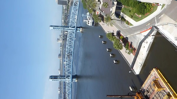 Jacksonville & Disney