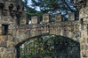 Saint Vince's Gate