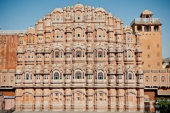 Jaipur (May 30, 31, June 1, 2011)