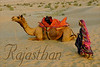 The state of Rajasthan is located in the Western part of India. Sand dunes, wooded hills, and amazing lakes & palaces come together with men & women in colourful turbans & skits to make a visit enchanting. The mood & rhythm changes from one region to the other but what hits you most is the warm and friendly smiles across the region. Some of the major tourists destinations of Pushkar, Jaisalmer, Jodhpur & Jaipur are located in this State as also some of the best wildlife sanctuaries. The history of Rajasthan dates back to 5,000 years and the heritage & rich landscape reflects the past glories of the Rajas and their palaces. While the big cities are fast moving towards a westernized life-style, its the villages and outskirts that have still retained the traditional ways. Definately worth a visit. Best time is around Aug to Oct. Time it with one of the major fairs (such as Pushkar Mela in Feb) and you will have a unique and unforgettable experience for sure.