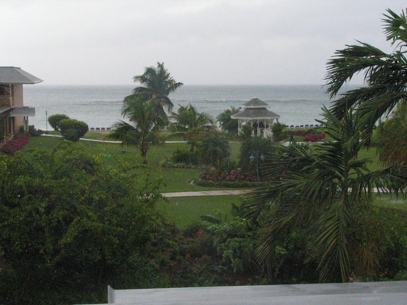 Jamaica - 77
