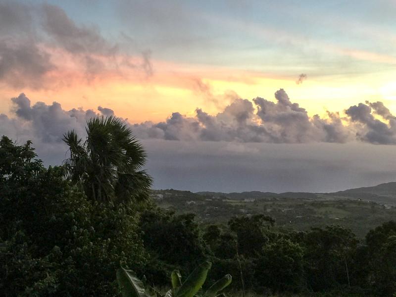 Jamaica 6Y4V 2016-130