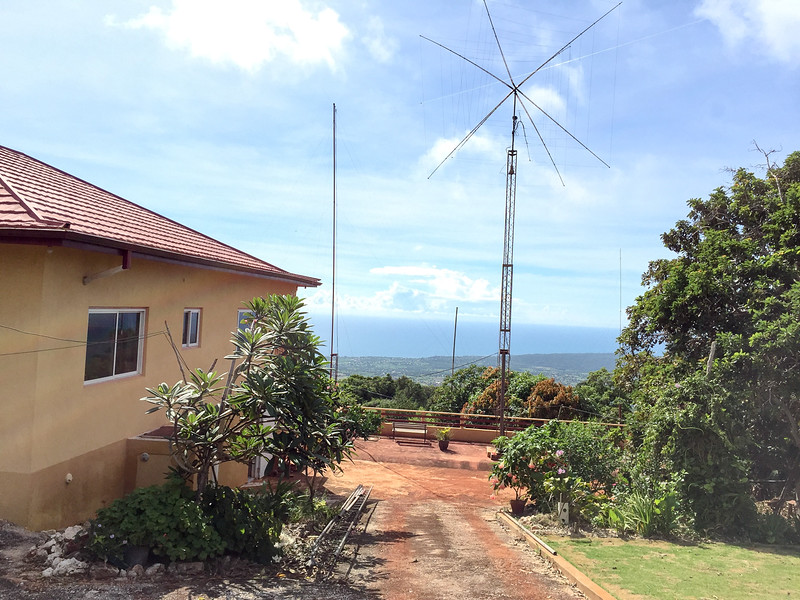 Jamaica 6Y4V 2016-126