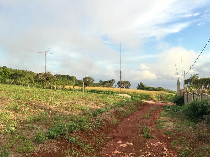 Jamaica 6Y4V 2016-122