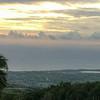 Jamaica 6Y4V 2016-110