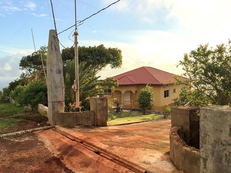 Jamaica 6Y4V 2016-119