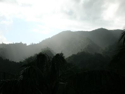 Jamaica-Blog