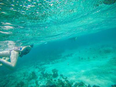 Jamaica GoPro