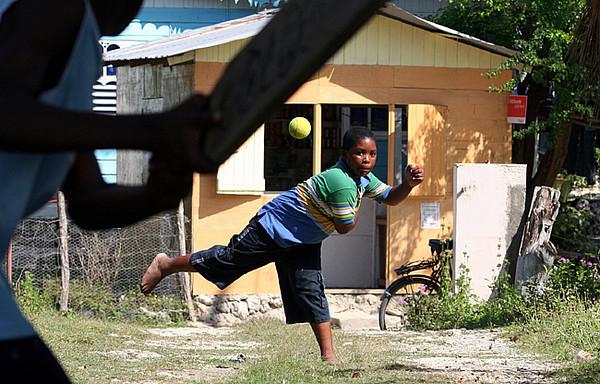 Jamaica_cricket_097_650-2041636137-O