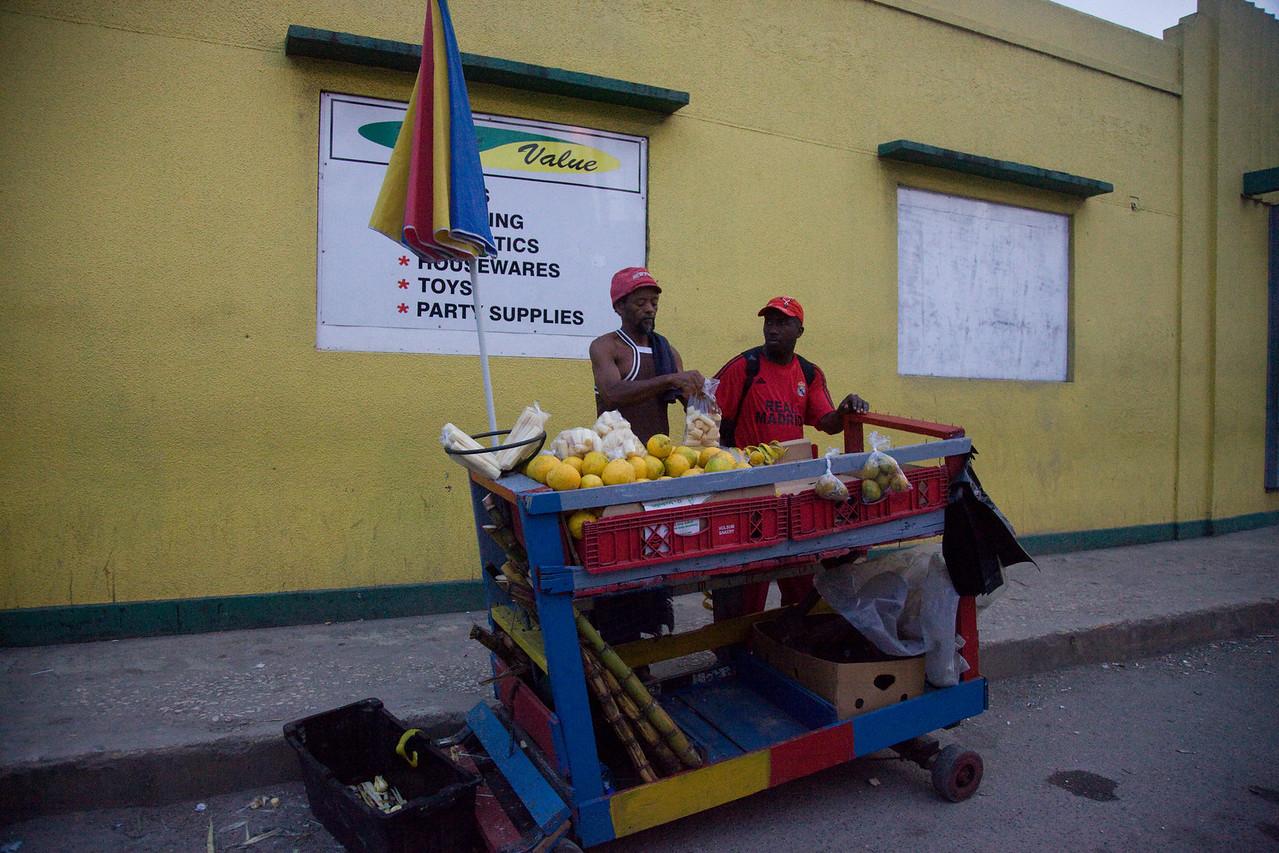 Jamaica2011-5010